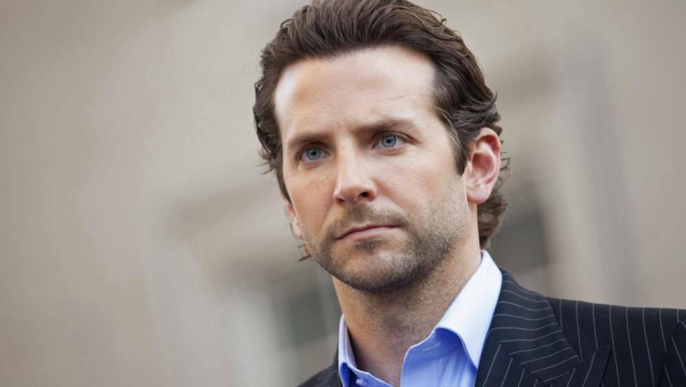 Bradley Cooper kann nicht nur schauspielern, sondern auch singen - aber da ist er nicht der Einzige