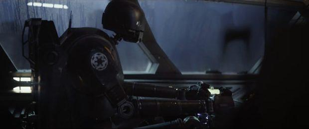 rogue-one-star-wars-43