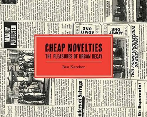 cheap-novelties