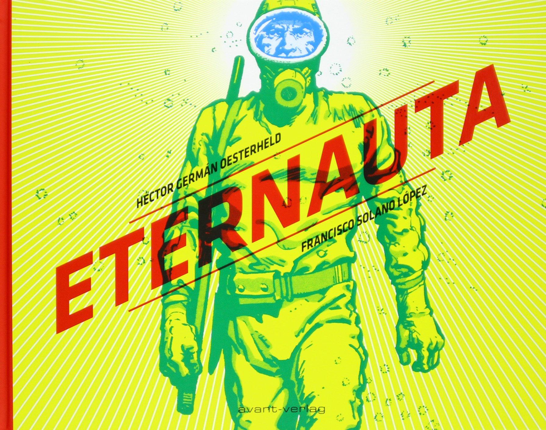 eternauta-oesterheld