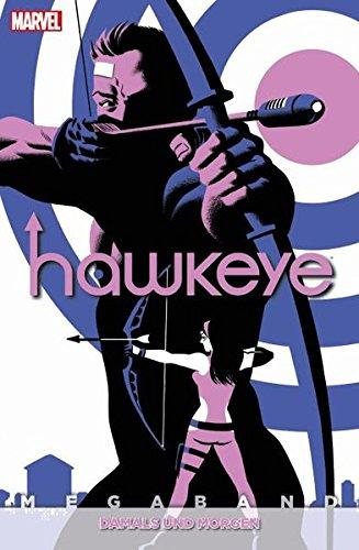 hawkeye-megaband
