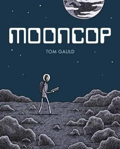 mooncop-gold
