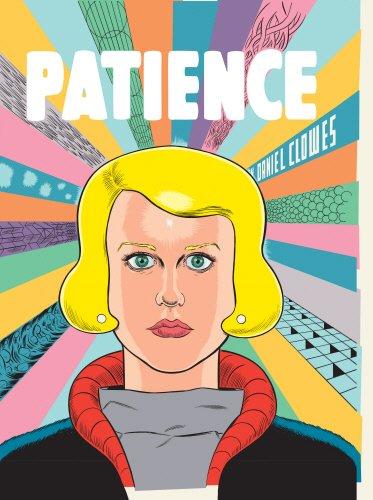 patience-clowes