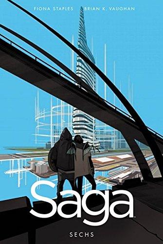 saga-06