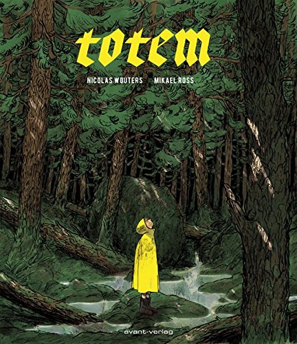 wouters-totem