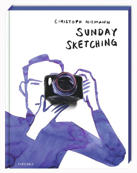 sunday-sketching-niemann-02