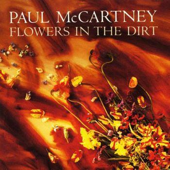 paul-mccartney-flowers-in-the-dirt