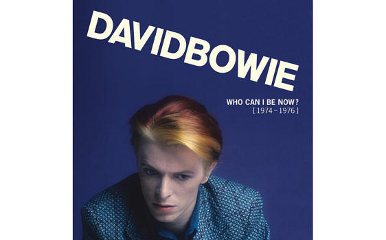 david-bowie_who-can-i-be-now