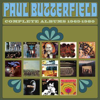 paul-butterfield-blues-band