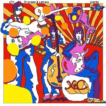 xtc-oranges-and-lemons