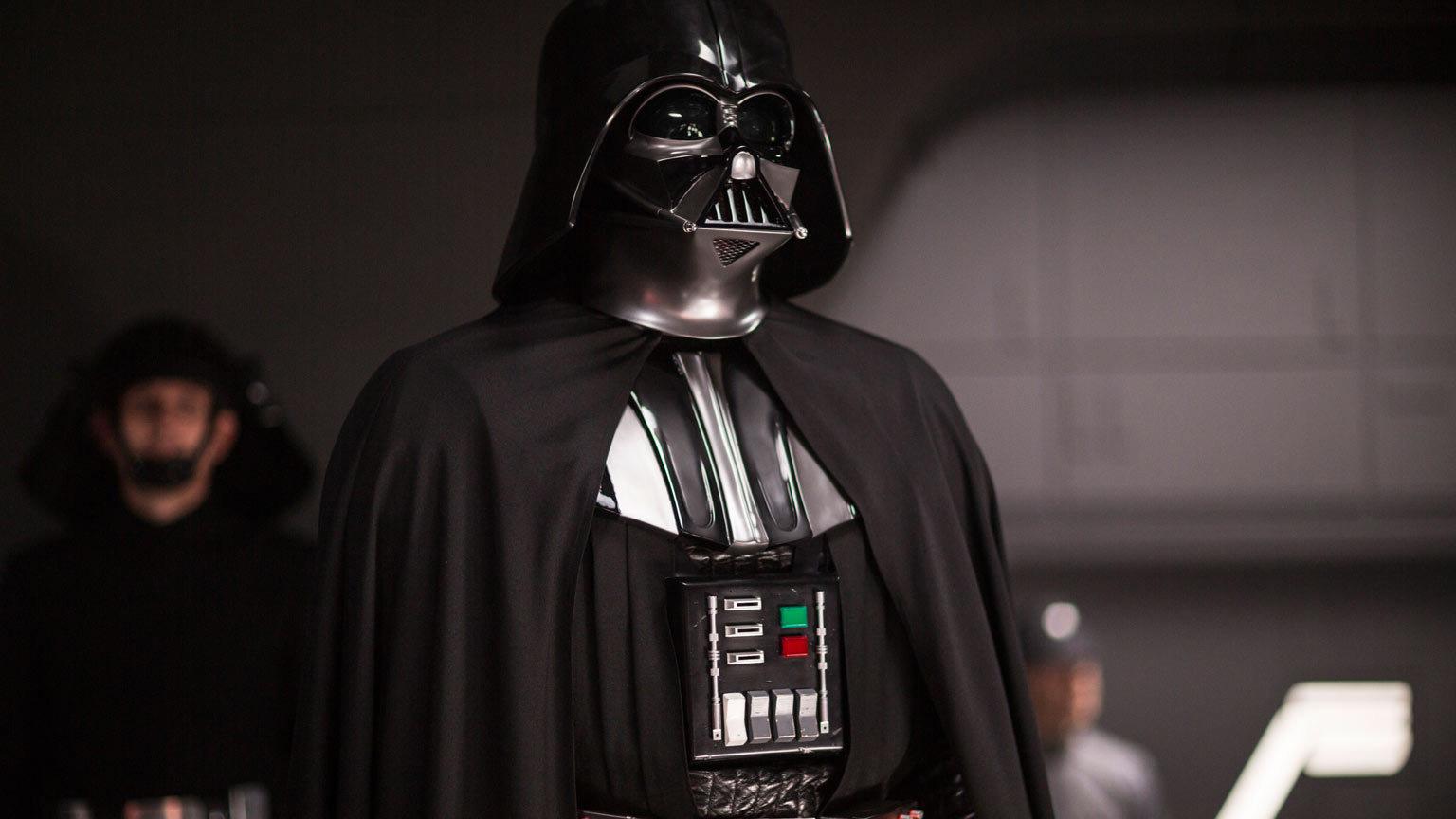 Rogue one das gr te logikloch im film ist gar keins - Star wars couchtisch ...
