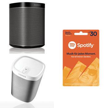 tag-22-sonos-spotify-1024x1024