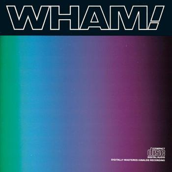 wham-music-from-the-edge-of-heaven