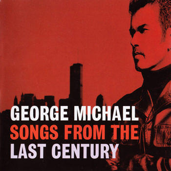 songs-from-the-last-century-george-michael