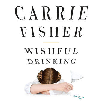 carrie-fisher-wishful-drinking