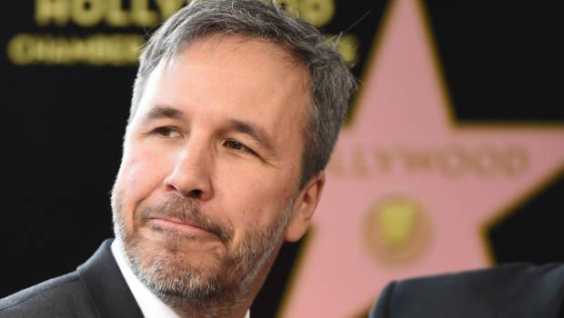 """Denis Villeneuve wird beim """"Dune""""-Reboot Regie führen"""