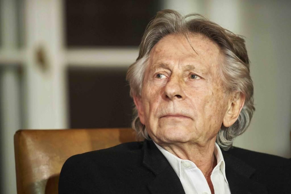 Roman Polanski will seine Vergangenheit hinter sich lassen