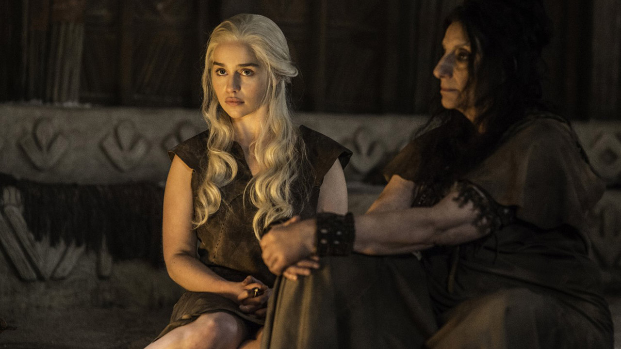 Game Of Thrones Staffel 7 Länge Der Folgen