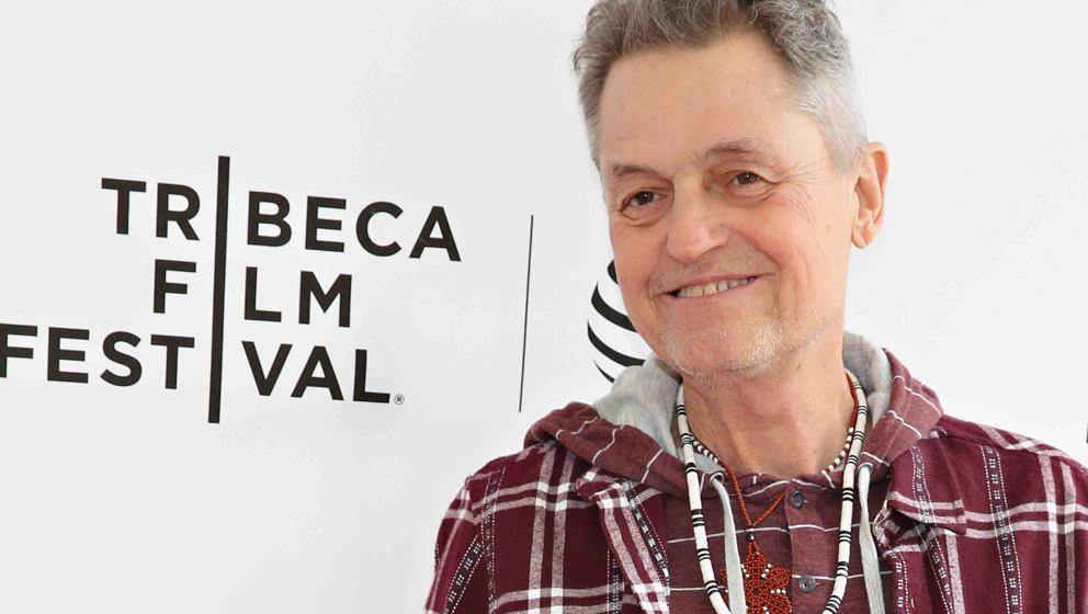NEW YORK, NY - APRIL 22:  Director Jonathan Demme attends Tribeca Talks After The Movie: By Sidney Lumet during the 2016 Trib