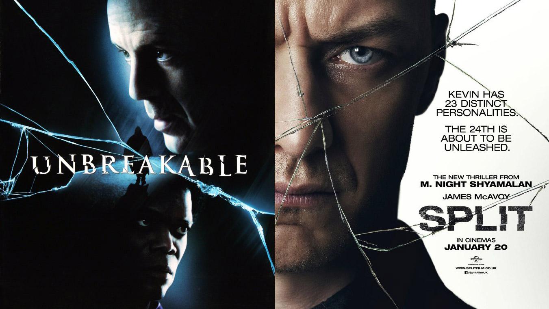unbreakable-split_poster.jpg