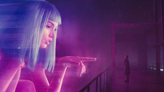 """Szene aus """"Blade Runner 2049"""""""