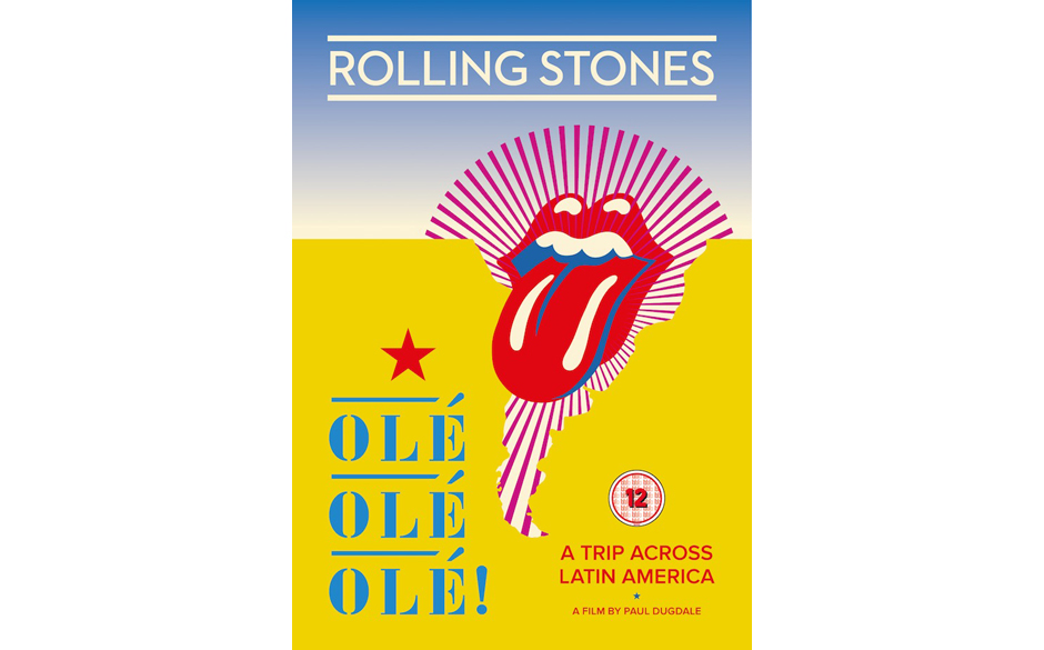 Listen To Rolling Stones Paint It Black
