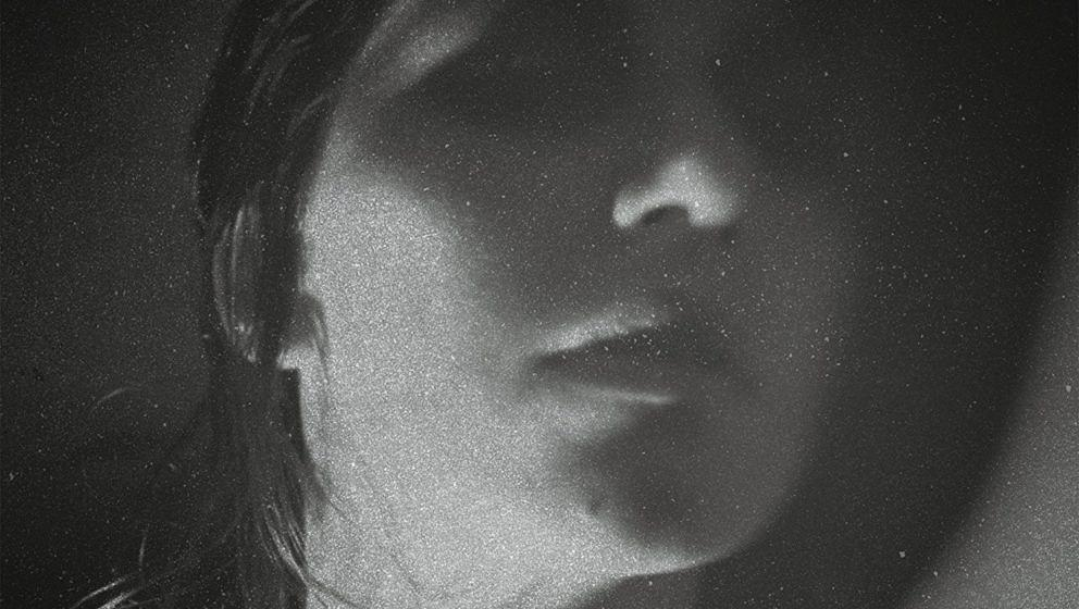 "Aldous Harding - ""Party"""