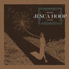 """Jesca Hoop: """"Memories Are Now"""". Empfohlen von Fabian Peltsch."""