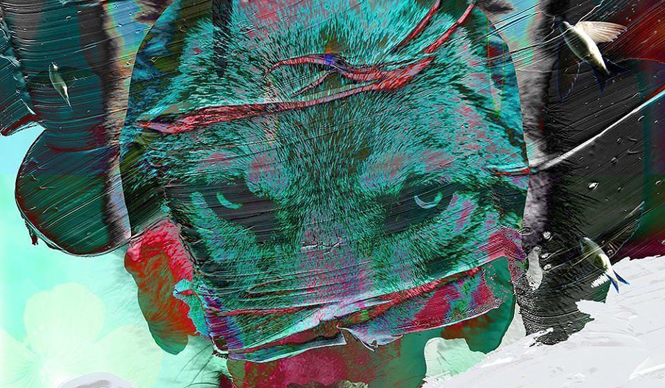 """Stereophonics: """"Scream Above The Sounds"""". ★ ★ . Das zehnte Werk der Waliser: Pub-Rock und Pop-Plattitüden"""