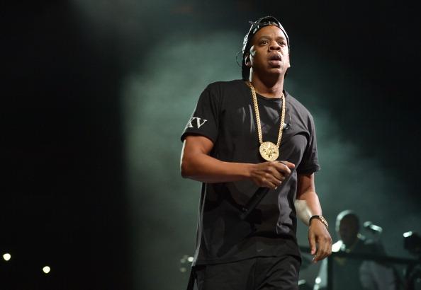 Die ADL denkt, dass Jay-Z antisemitische Vorurteile schüren könnte.