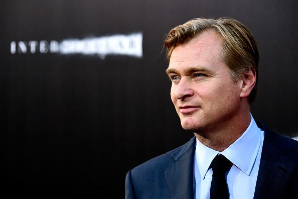 Christopher Nolan wird wohl erst einmal nicht bei James Bond Regie führen.