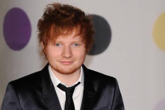 Ed Sheeran hat endgültig mit Twitter Schluss gemacht.