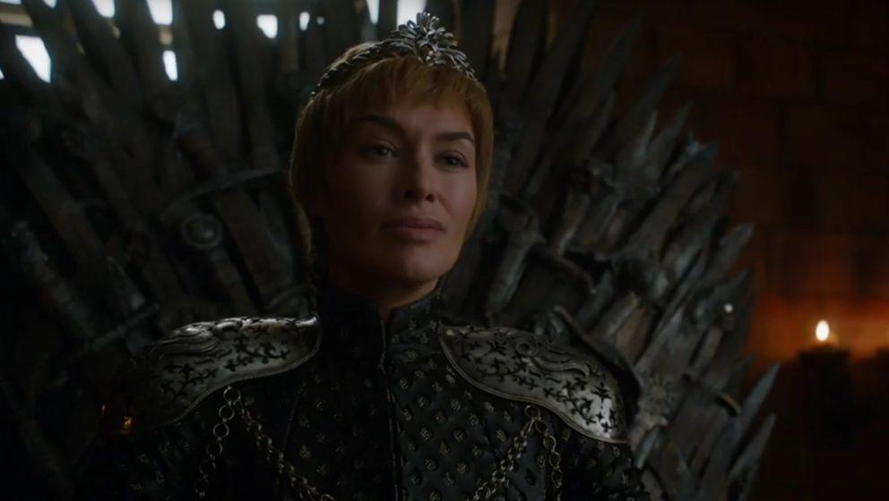 """Die zweite Episode der siebten Staffel """"Game of Thrones"""" trägt den Titel """"Stormborn"""" und wird ab dem 23. Juli zu seh"""