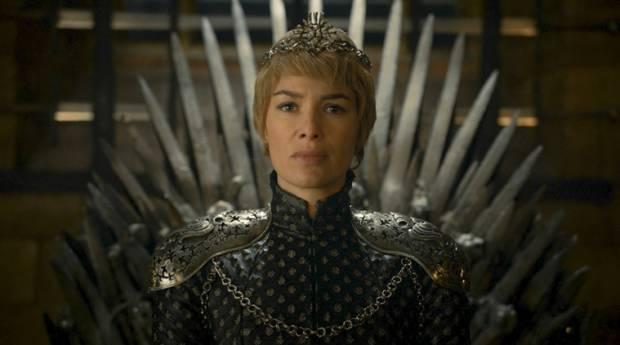 """""""Game Of Thrones"""": Cersei könnte ein ziemlich übles Schicksal erleiden"""