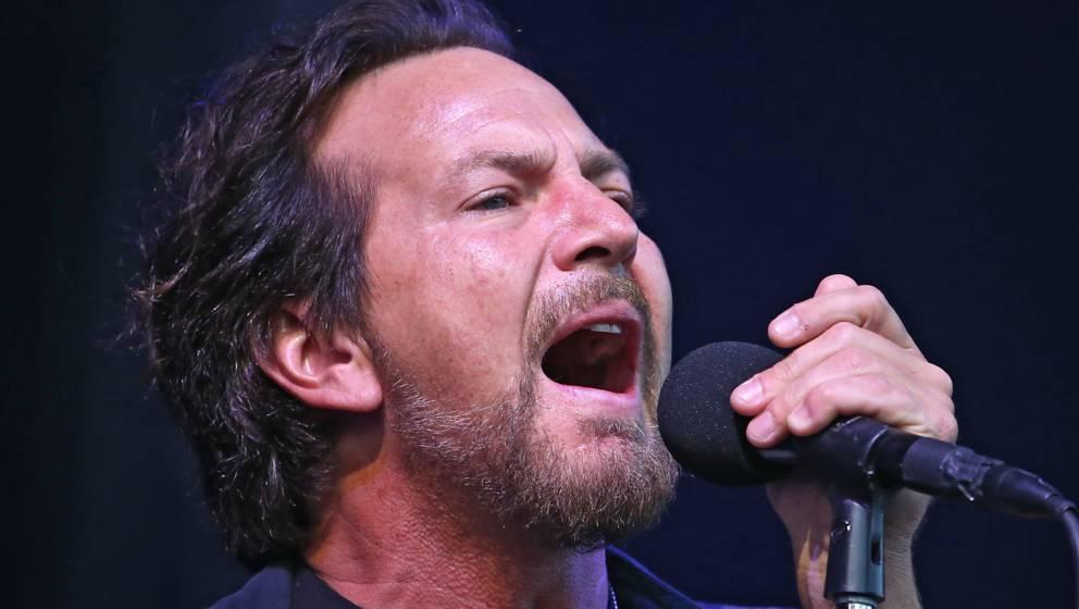 Rolling Stone - Das Musikmagazin: News, Live, Videos, Reviews