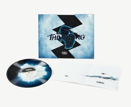 The Thing Das Ding Aus Einer Anderen Welt 20 Grausame
