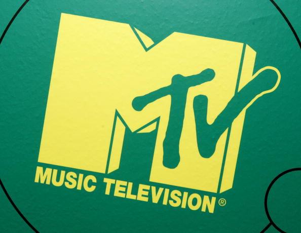 MTV ist zurück im linearen Fernsehen