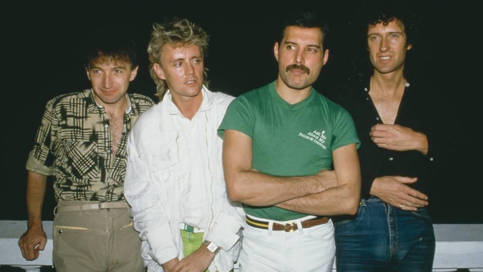 Queen (1985)