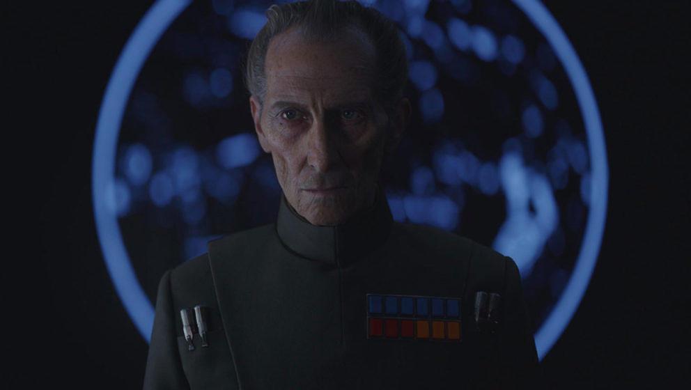 """Mischt sich Disney zu sehr ein bei """"Star Wars""""?"""