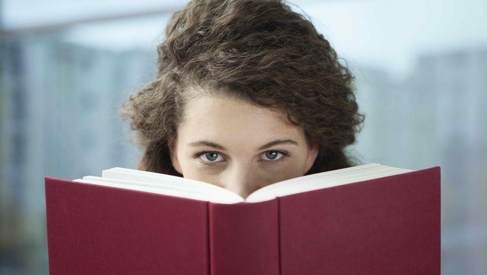 Bücher-Tipps für den Herbst