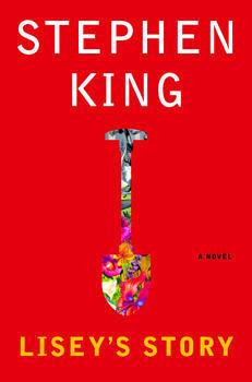 stephen king vermögen