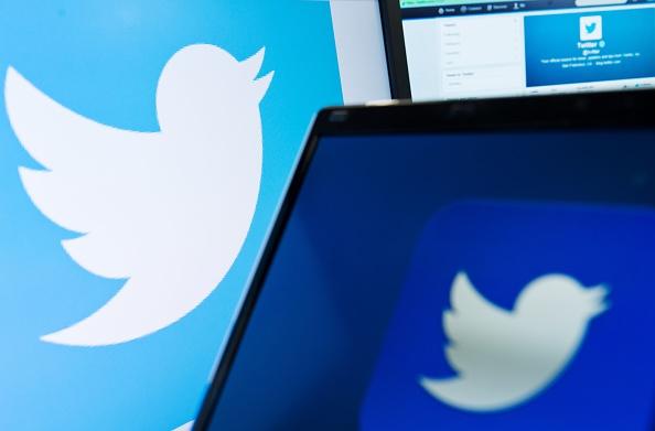 Keiner mag sie so wirklich: Die 280-Zeichen auf Twitter.