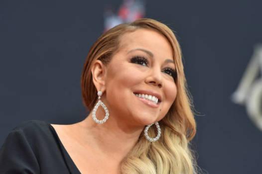 Hat Mariah Carey ihren ehemaligen Bodyguard sexuell belästigt?