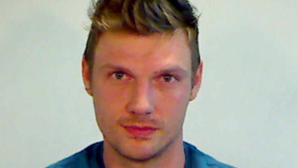 Hat Nick Carter vor 15 Jahren eine Kollegin vergewaltigt?