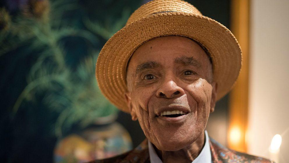 Jon Hendricks (* 16. September 1921 in Newark, Ohio; † 22. November 2017 in New York City)