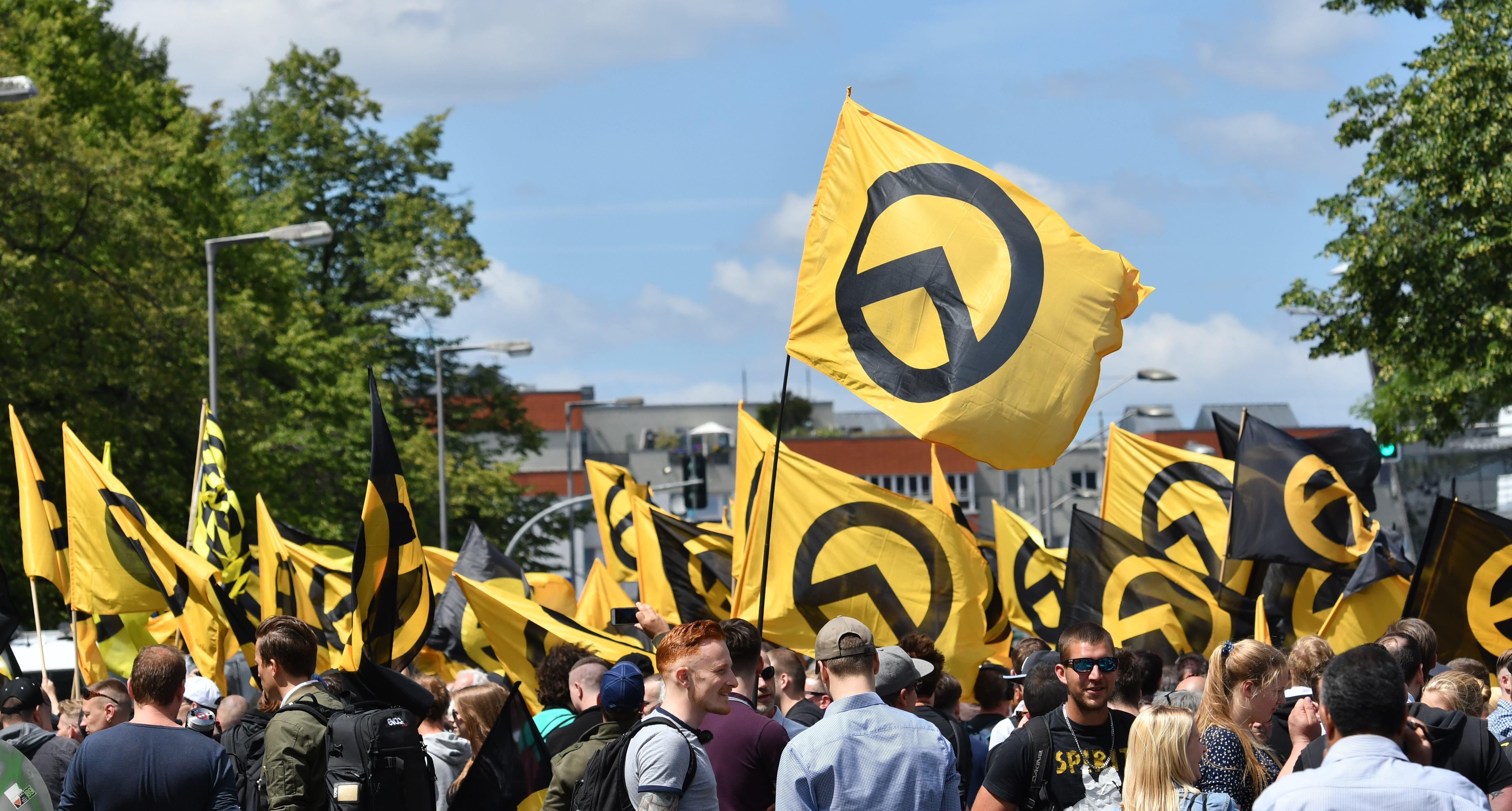 www.rollingstone.de