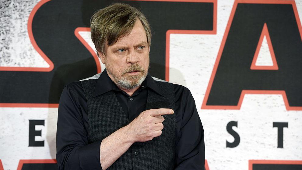 Die letzten Jedi-Season in Star Wars Battlefront 2 hat begonnen