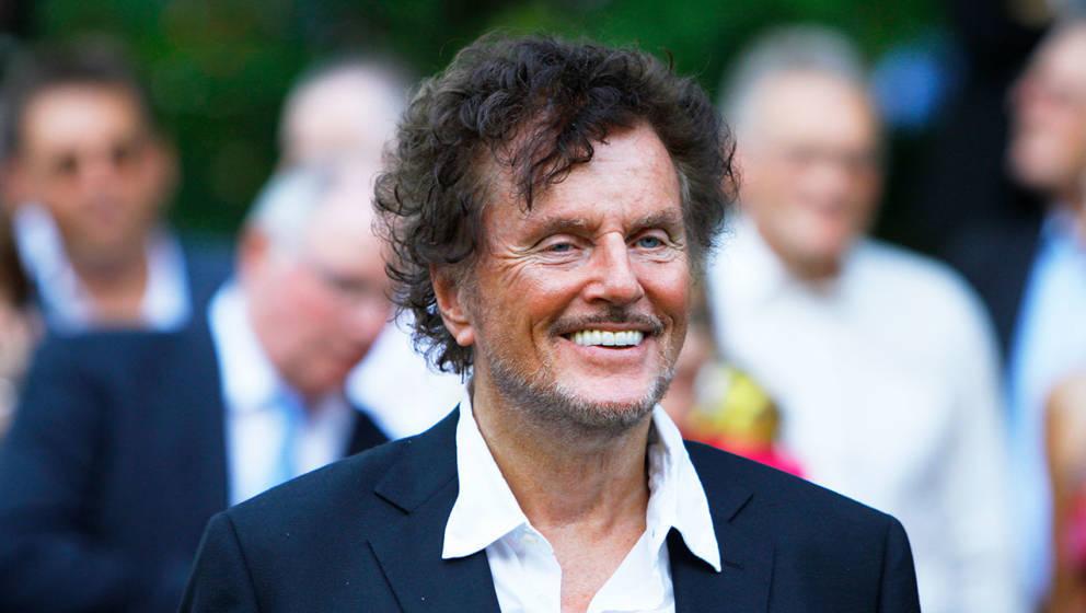 Dieter Wedel: Schwere Vorwürfe! Wird der Regisseur zum nächsten Harvey Weinstein?