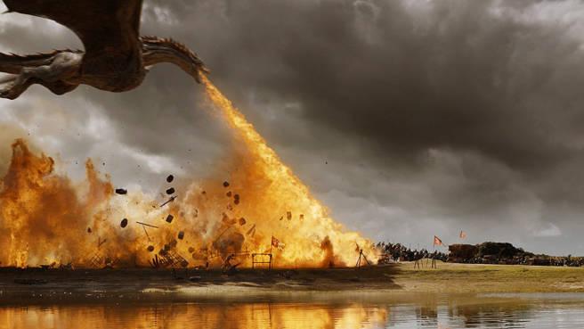 """""""Game Of Thrones"""": Das Warten geht weiter"""