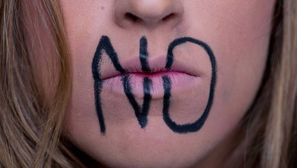 #metoo: Sexuelle Belästigung im Rock-Business ist (fast) Alltag